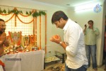 Gopichand New Movie Opening - 17 of 83