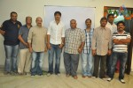 Gopichand New Movie Opening - 18 of 83