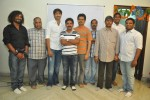 Gopichand New Movie Opening - 19 of 83