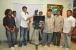 Gopichand New Movie Opening - 21 of 83