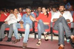 Govindhudu Andarivadele Audio Launch 03 - 1 of 214