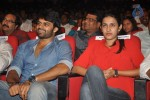 Govindhudu Andarivadele Audio Launch 03 - 2 of 214