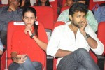 Govindhudu Andarivadele Audio Launch 03 - 6 of 214