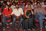 Govindhudu Andarivadele Audio Launch 03 - 7 of 214