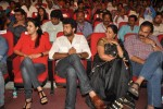 Govindhudu Andarivadele Audio Launch 03 - 8 of 214