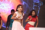 Govindhudu Andarivadele Audio Launch 03 - 15 of 214