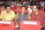 Govindhudu Andarivadele Audio Launch 03 - 18 of 214