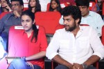 Govindhudu Andarivadele Audio Launch 03 - 21 of 214