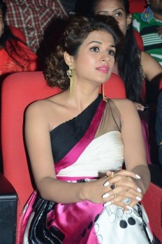 Guntur Talkies Audio Launch 1 - 3 of 52