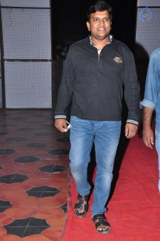 Guntur Talkies Audio Launch 1 - 10 of 52