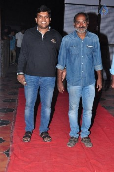 Guntur Talkies Audio Launch 1 - 14 of 52