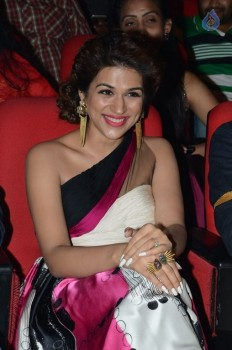 Guntur Talkies Audio Launch 1 - 17 of 52