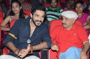 Guntur Talkies Audio Launch 1 - 27 of 52