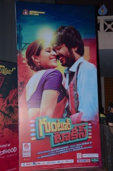 Guntur Talkies Audio Launch 1 - 35 of 52