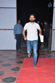 Guntur Talkies Audio Launch 1 - 36 of 52