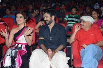 Guntur Talkies Audio Launch 1 - 42 of 52