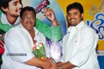 Happy Happyga Movie Audio Launch  - 3 of 131