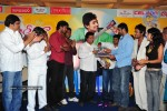 Happy Happyga Movie Audio Launch  - 5 of 131