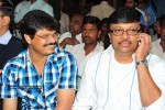 Happy Happyga Movie Audio Launch  - 11 of 131
