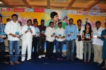 Happy Happyga Movie Audio Launch  - 13 of 131