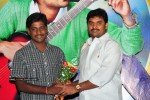 Happy Happyga Movie Audio Launch  - 15 of 131