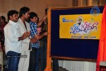Happy Happyga Movie Audio Launch  - 18 of 131
