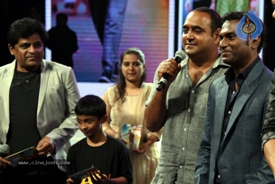 Hello Movie Audio Launch - 2 of 28