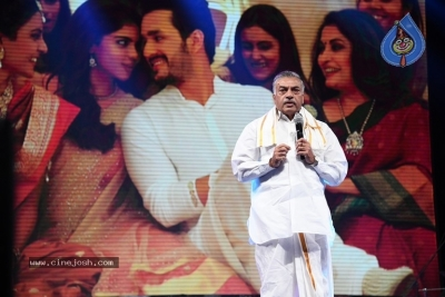 Hello Movie Audio Launch - 3 of 28