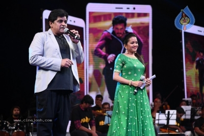 Hello Movie Audio Launch - 18 of 28