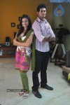 Its My Love Story Movie Working Stills - 3 of 35