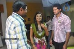 Its My Love Story Movie Working Stills - 4 of 35