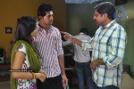 Its My Love Story Movie Working Stills - 9 of 35