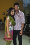 Its My Love Story Movie Working Stills - 10 of 35