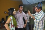 Its My Love Story Movie Working Stills - 16 of 35