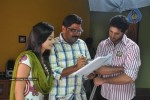 Its My Love Story Movie Working Stills - 18 of 35