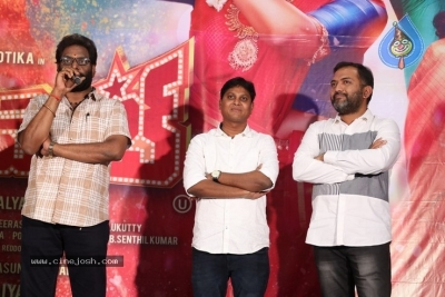 Jackpot Press Meet Photos - 19 of 20