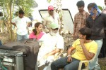 Jhummandi Naadam Movie Working Stills - 4 of 6