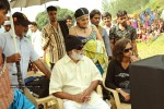 Jhummandi Naadam Movie Working Stills - 5 of 6