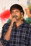 Jil Movie Release Press Meet - 1 of 64