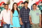 Jil Movie Release Press Meet - 2 of 64