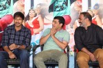 Jil Movie Release Press Meet - 3 of 64