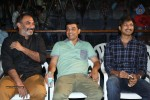 Jil Movie Release Press Meet - 4 of 64