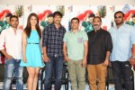 Jil Movie Release Press Meet - 5 of 64