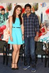 Jil Movie Release Press Meet - 7 of 64