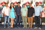 Jil Movie Release Press Meet - 8 of 64
