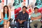 Jil Movie Release Press Meet - 11 of 64