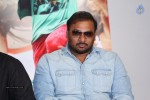 Jil Movie Release Press Meet - 13 of 64