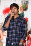 Jil Movie Release Press Meet - 15 of 64