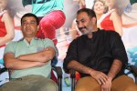 Jil Movie Release Press Meet - 16 of 64