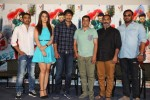 Jil Movie Release Press Meet - 18 of 64